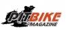 Pitbike magazine