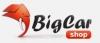Сеть магазинов грузовых запчастей бигкар