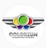 Колориум