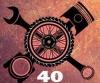 Moto shop40