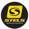 """Компания """"Stels"""""""