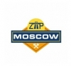 Zap moscow