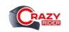 Crazyrider