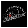 "Компания ""Stuntbox"""