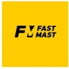 Техцентр fast-mast