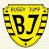 Buggy jump