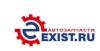 """Компания """"Existru"""""""