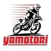 Yamotoriru - мотомагазин ямотори