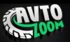 Avtozoom