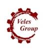 Veles_group