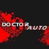 Doctor-auto