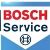 Флэш-bosch-service