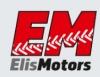"""Компания """"Торговая компания elis motors"""""""