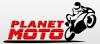 """Компания """"Planet-moto"""""""
