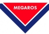 Мегарос
