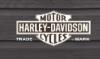 Harley-davidson казань