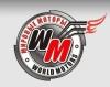 Мировые моторы