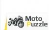 Motopuzzlenet