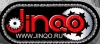 Jinqo