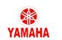 Yamaha-suzuki