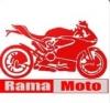 Ramamoto