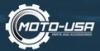 Moto-usa