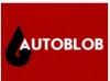 Autoblob