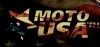 Motousa