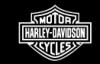 Harley-davidson ростов-на-дону