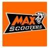 Maxscooters