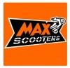 """Компания """"Maxscooters"""""""