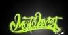 Motowest