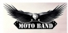 Moto band