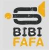 Bibifafa