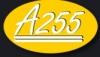 Avto-255ru