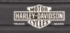 Harley-davidson красноярск