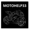 Мотосервис мото33