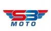 Sb-moto