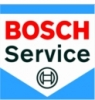Автосервис bosch service