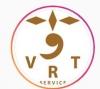 Vrt service