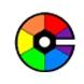 Спектр+