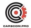 Carscom pro