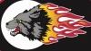 Мотоклуб ночные волки г долгопрудный
