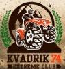 Квадрик74