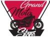 Grand moto
