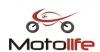Motolife