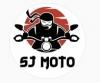 """Компания """"Sj moto"""""""