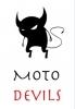 """Компания """"Motodevils"""""""