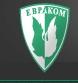 Евраком