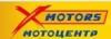 Мотоцентр x-motors нижневартовск